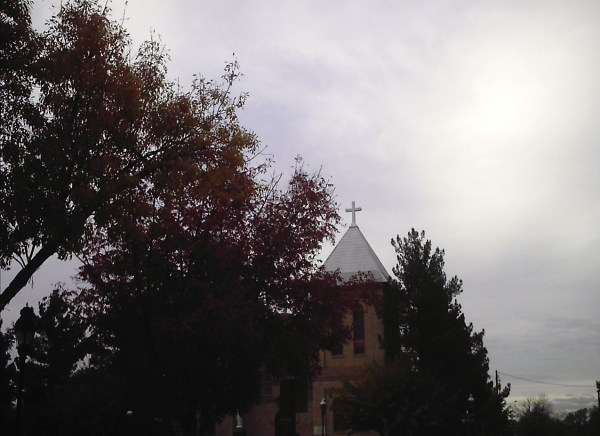 mesilla-valley-013