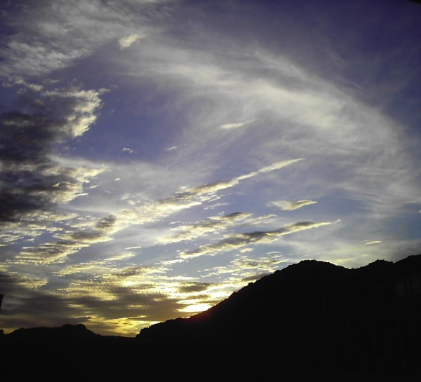 skywatch-utep-017