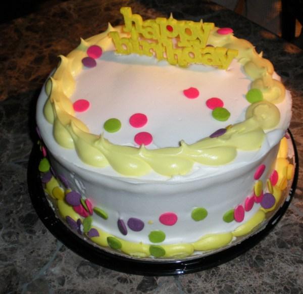 birthday party 016