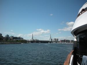 Boston Day 2 046