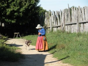 Pilmouth Plantation 017
