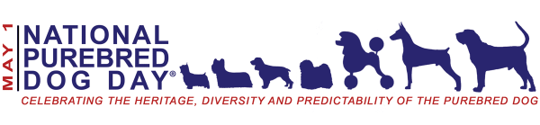 national-purebred-dog-day-header-logo_compressed32978808.png